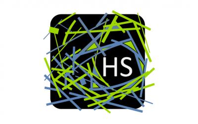 Nuevo Logo y Página Web
