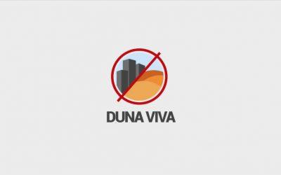 DOCUMENTAL DUNAS DE CONCON. UN SANTUARIO POR RESTAURAR! FUNDACION YARUR BASCUÑAN – DUNA VIVA – PAOLA COLL